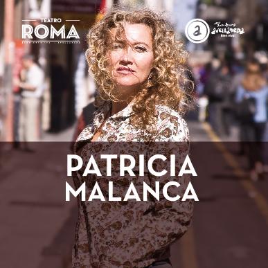 afiche patricia malanca-04
