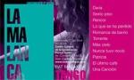 Patricia Malanca presenta su primer disco 1
