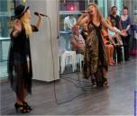 Dj David Alvarez+ Concert Ce MARDI 16 Juillet 2013 (4)
