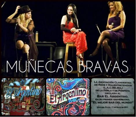 Muñecasverano002