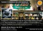 28.03.15 Bar Notable El Faro