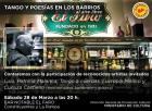 28.03.15 Bar Notable El Faro