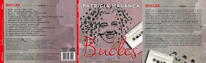 libro-bucles-web