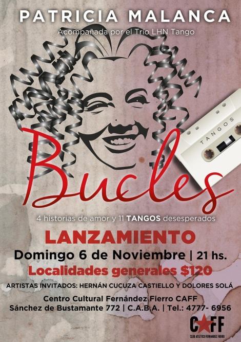 afiche-lanzamiento-caf-bucles-02