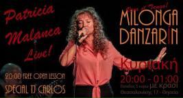 milonga-danzarin-atenas-04